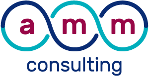 amm-consulting-300-v3