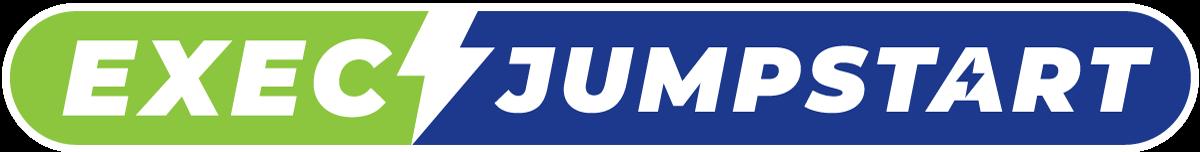 Exec Jumpstart