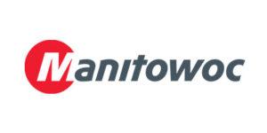 The Manitowoc Company